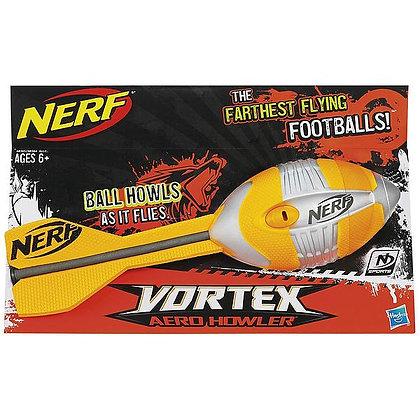 Nerf Vortex Howletr