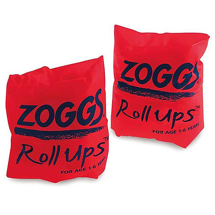Zoggs Roll-ups ages 1-6