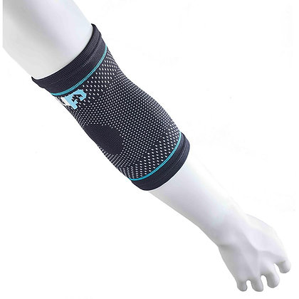 Luxury Elbow Support