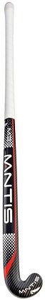 Mantis M3 Composite Hockey Stick