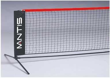 Portable Tennis Net