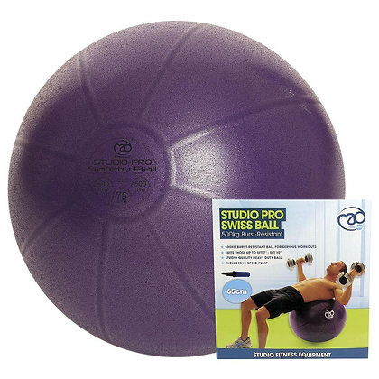 Swiss Ball - 75cm