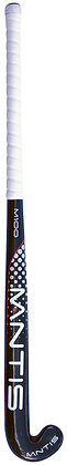 Mantis M100 Wooden Hockey Stick