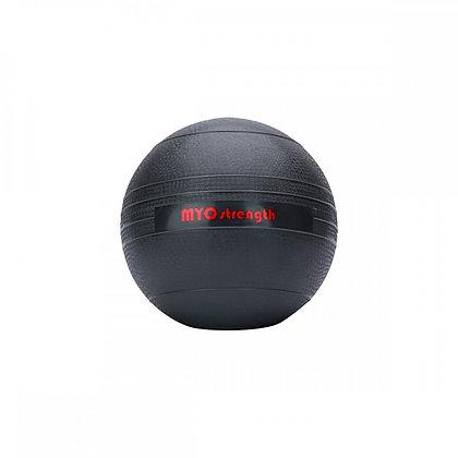 Slam Ball - 15kg