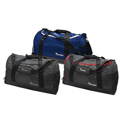 Precision Pro HX Medium Holdall Bag