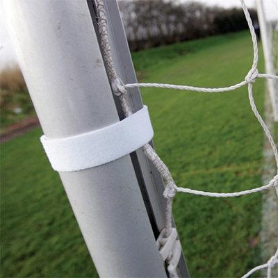 Velcro Net Fastener