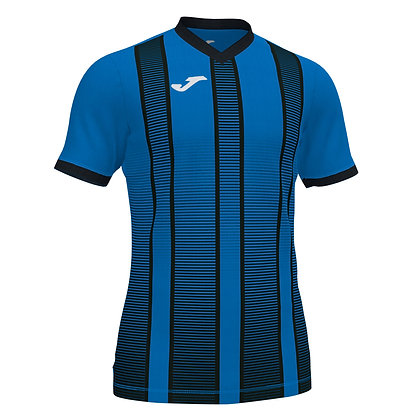 JOMA Tiger 2 shirt