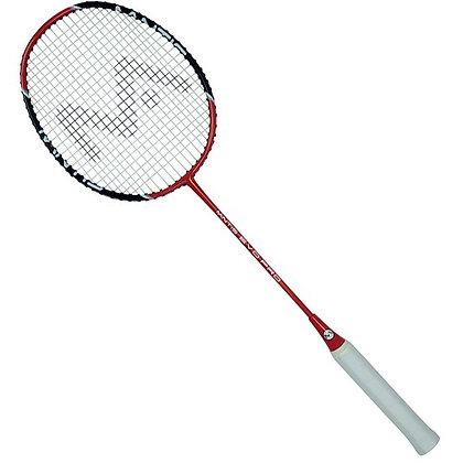 Mantis Evo Pro Badminton racket