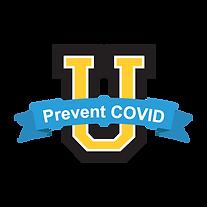 Prevent-COVID-U-logo-fullcolor.png