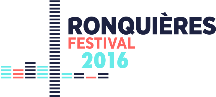 ronquieres-festival-2016.png