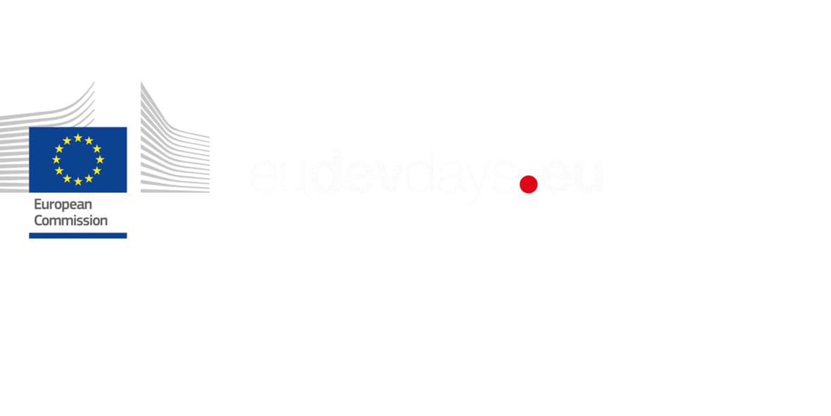 EDD1.png