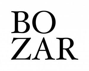 Bozar_black_pos-300x239.jpg
