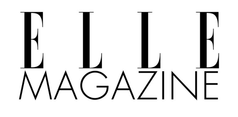 ElleMagazine.png