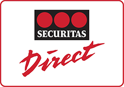 Securitas direct.png