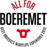 boeremet All For.jpg