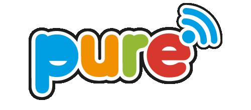 purefm-500x220.png