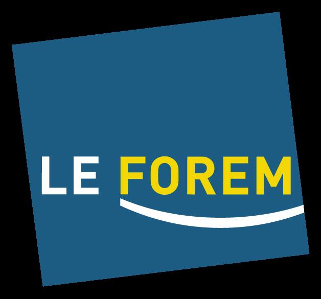 Le FOREM.png