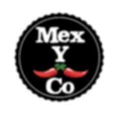 MexyCo_LogoOfficiel_4.png