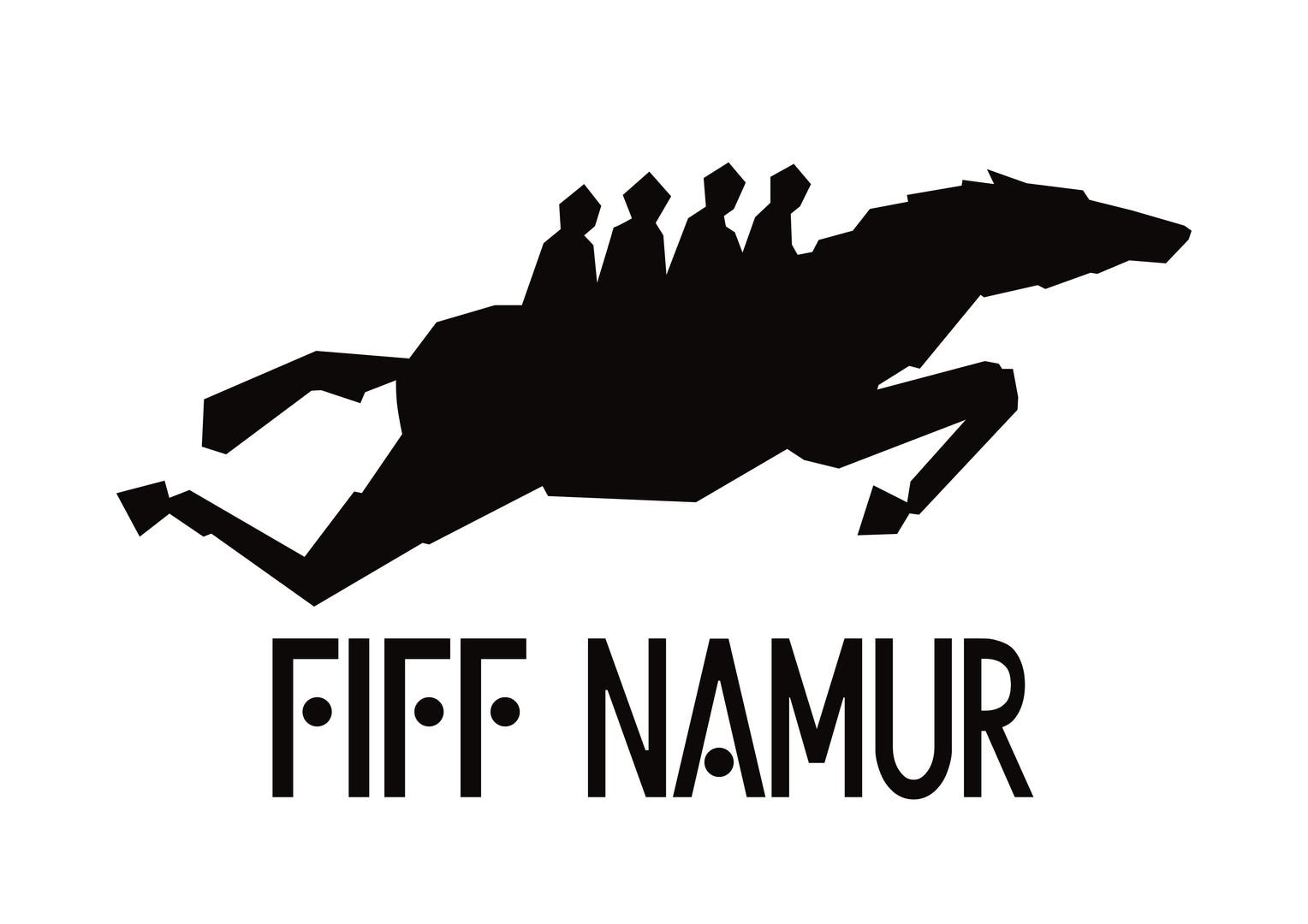 FIFFNamur-Noir.jpg