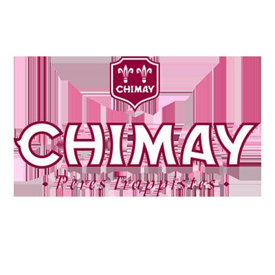 bev_brand_logo_chimay.png