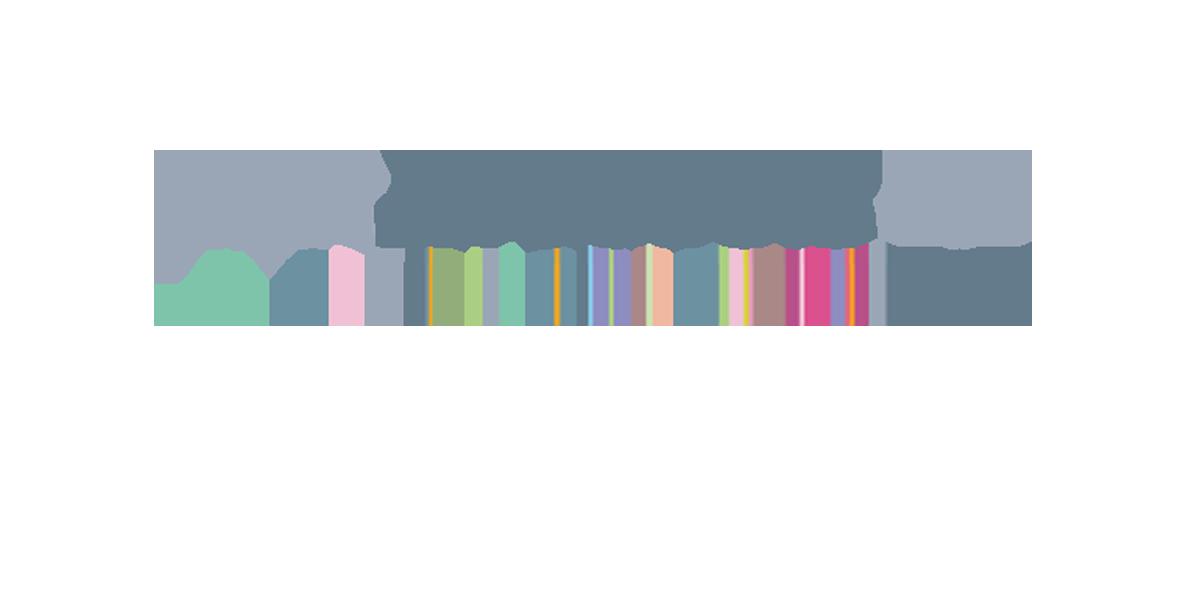 Visit Brussels.png
