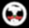 Logo_MexyCo_SansFond.png