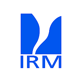 IRM2.png
