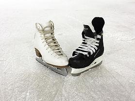 ice-skating-1215114_640.jpg