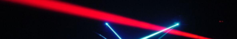 laser 3.jpg