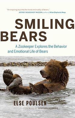smiling bears.jpg