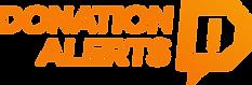 DA_Logo_Color.png
