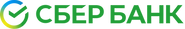 2560px-Sberbank_Logo_2020.svg.png