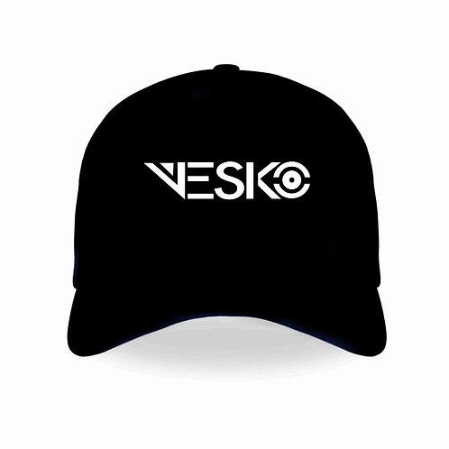 Gorra Oficial Vesko
