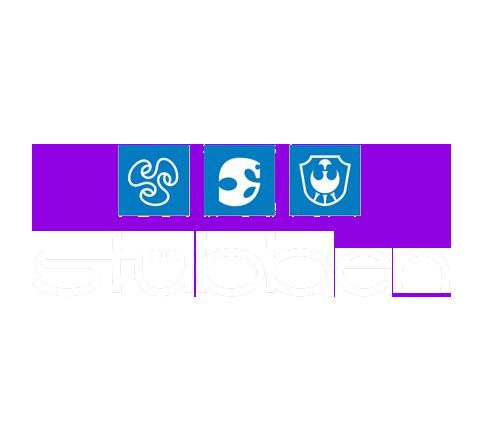 Stubben Switch Bridles