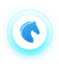 Horse ICon.png