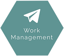 Work managment.png