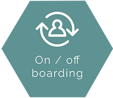 on off boarding.png