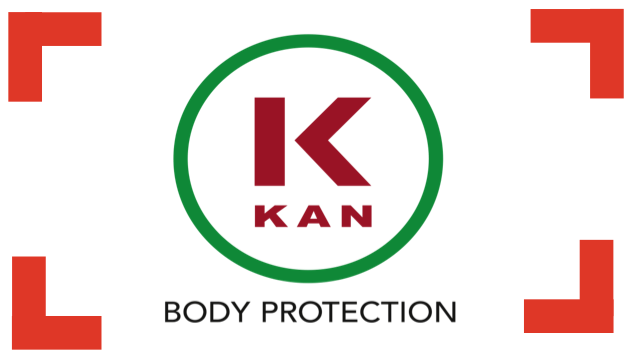 Kan Teq Body Protection