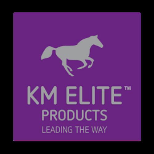 KM Elite