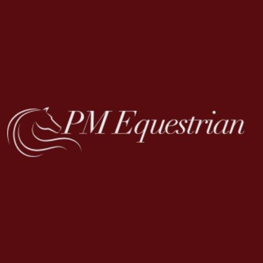 PM Equestrian