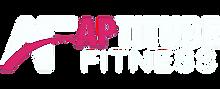 AF logo White long.png