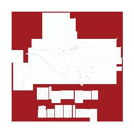 Olympus Saddlery