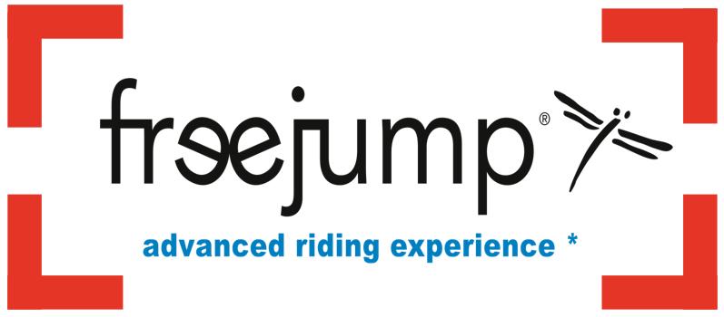 Freejump