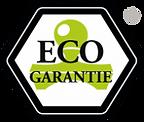 logo_ecogarantie.png