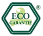 Eco_Garantie-removebg-preview_edited.png