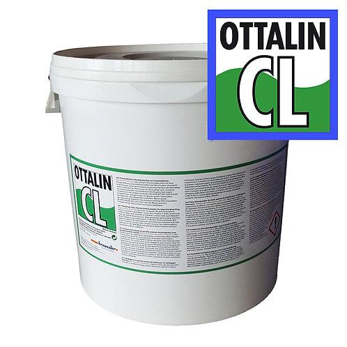 Kreussler Ottalin CL // 10 kg