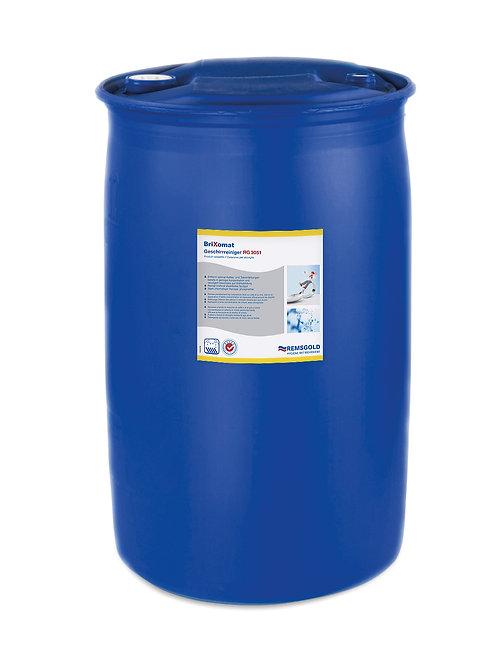 BriXomat Geschirrreiniger RG 3051 // 240 kg