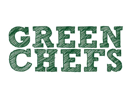 remsgold ist supporter der green chefs