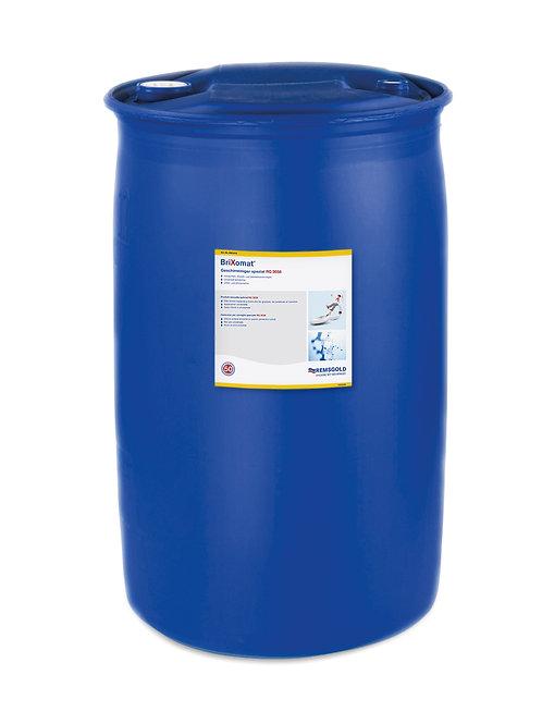 BriXomat Geschirrreiniger Spezial RG 3058 // 240 kg