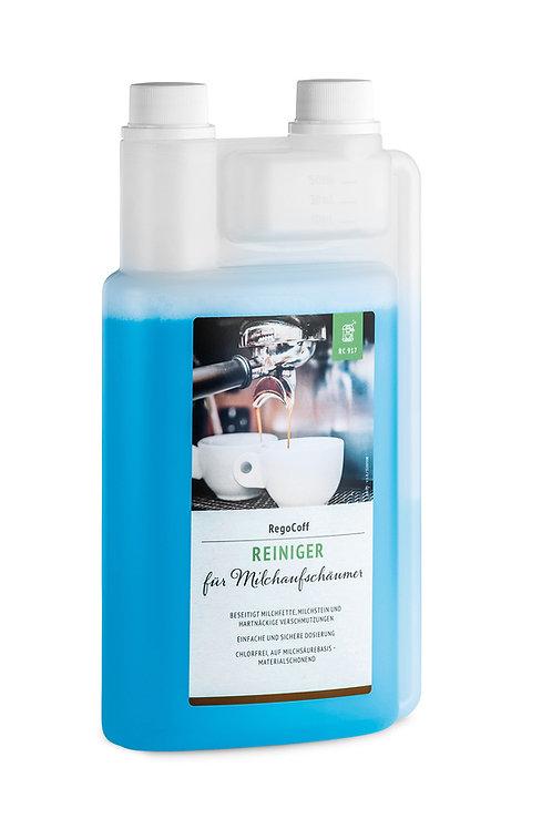 RegoCoff Reiniger für Milchaufschäumer RC 917 // 1 l